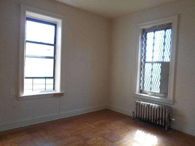 1 Bedroom, Prospect Park Rental in NYC for $2,400 - Photo 1