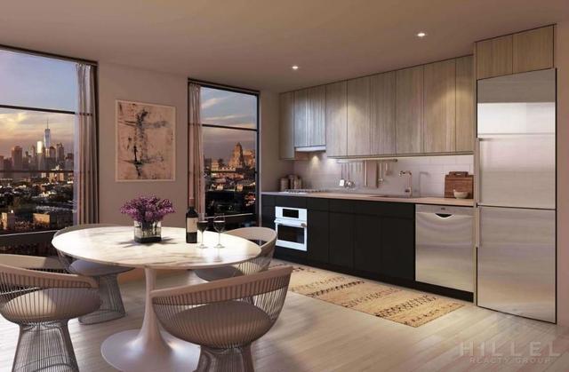 1 Bedroom, Gowanus Rental in NYC for $3,438 - Photo 2