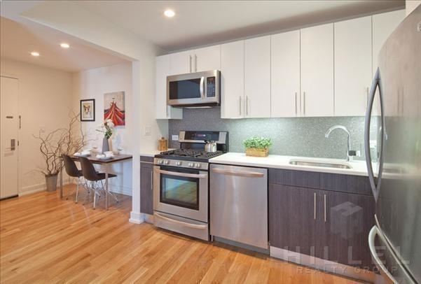 2 Bedrooms, Williamsburg Rental in NYC for $4,445 - Photo 1
