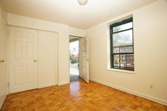 2 Bedrooms, Morris Park Rental in NYC for $1,950 - Photo 2