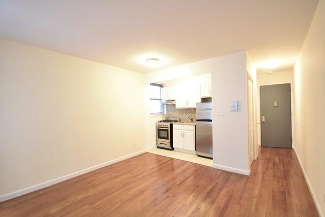 Studio, Central Harlem Rental in NYC for $1,560 - Photo 2