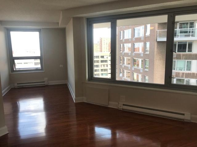 Studio, East Harlem Rental in NYC for $2,315 - Photo 1