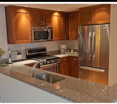 Studio, Kingsbridge Rental in NYC for $1,775 - Photo 2