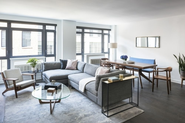 2 Bedrooms, DUMBO Rental in NYC for $5,538 - Photo 1
