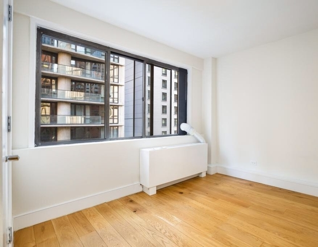1 Bedroom, Turtle Bay Rental in NYC for $2,933 - Photo 1
