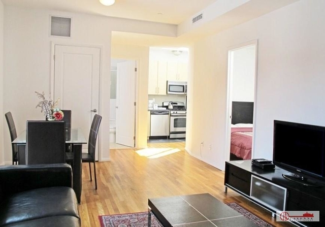 3 Bedrooms, Little Italy Rental in NYC for $6,400 - Photo 2