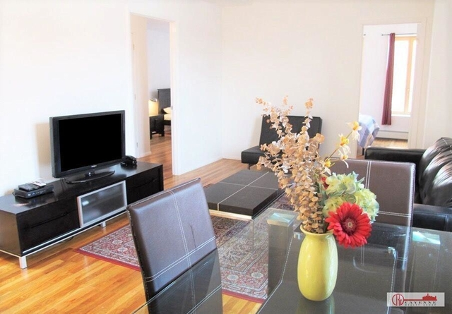 3 Bedrooms, Little Italy Rental in NYC for $6,400 - Photo 1