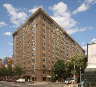 1 Bedroom, NoHo Rental in NYC for $3,895 - Photo 1