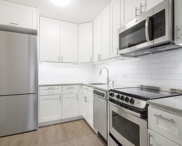 1 Bedroom, Garment District Rental in NYC for $4,400 - Photo 2