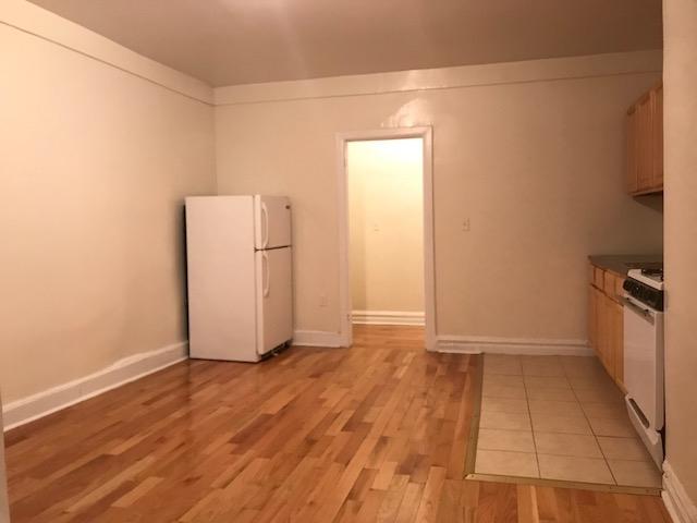 1 Bedroom, Fiske Terrace Rental in NYC for $1,700 - Photo 2
