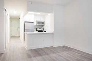 Studio, Financial District Rental in NYC for $2,453 - Photo 2