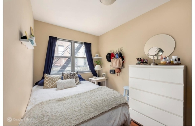 4 Bedrooms, Alphabet City Rental in NYC for $5,188 - Photo 2