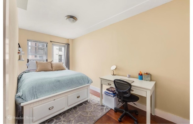 4 Bedrooms, Alphabet City Rental in NYC for $5,188 - Photo 1