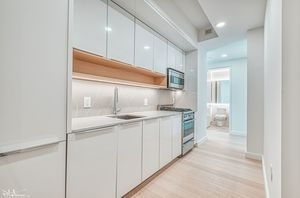 Studio, Financial District Rental in NYC for $3,171 - Photo 2