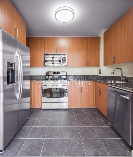 3 Bedrooms, NoMad Rental in NYC for $5,900 - Photo 1