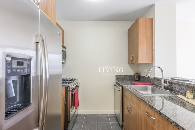 1 Bedroom, NoMad Rental in NYC for $4,300 - Photo 1