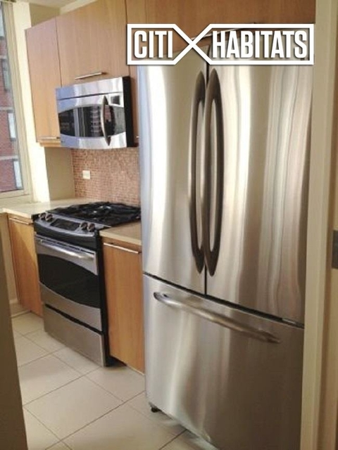 2 Bedrooms, Lincoln Square Rental in NYC for $7,530 - Photo 2