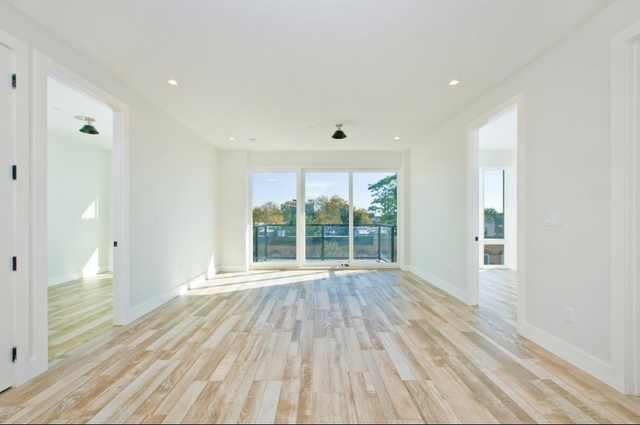 Room, Flatbush Rental in NYC for $1,500 - Photo 1
