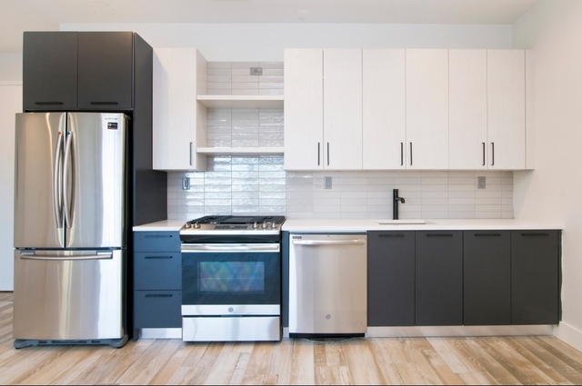Room, Flatbush Rental in NYC for $1,500 - Photo 2