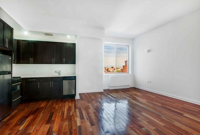 Studio, Central Harlem Rental in NYC for $2,195 - Photo 1