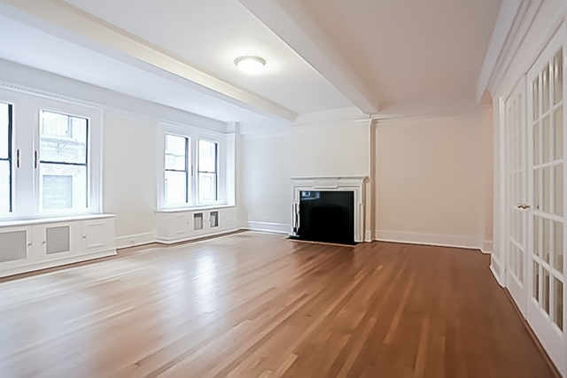 2 Bedrooms, Upper East Side Rental in NYC for $7,425 - Photo 1