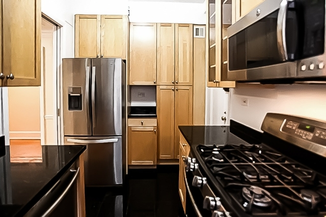 2 Bedrooms, Upper East Side Rental in NYC for $7,425 - Photo 2