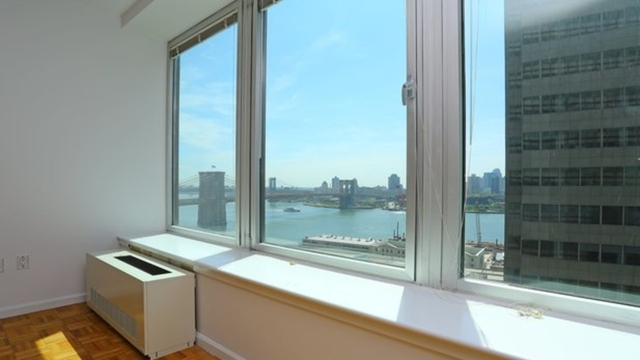 2 Bedrooms, Financial District Rental in NYC for $4,429 - Photo 2