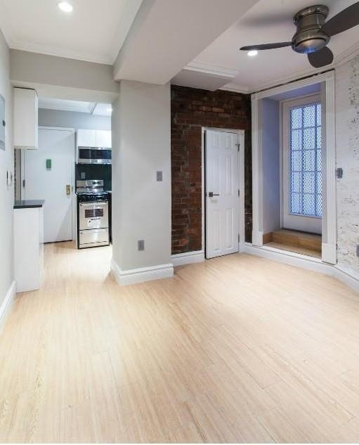 2 Bedrooms, Murray Hill Rental in NYC for $3,050 - Photo 1