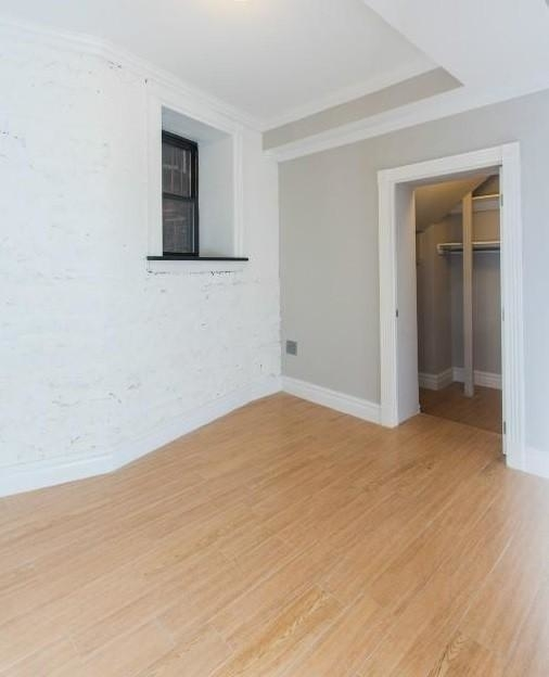 2 Bedrooms, Murray Hill Rental in NYC for $3,050 - Photo 2