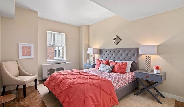 2 Bedrooms, Kew Gardens Hills Rental in NYC for $2,895 - Photo 1