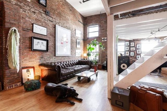 1 Bedroom, Williamsburg Rental in NYC for $4,000 - Photo 2