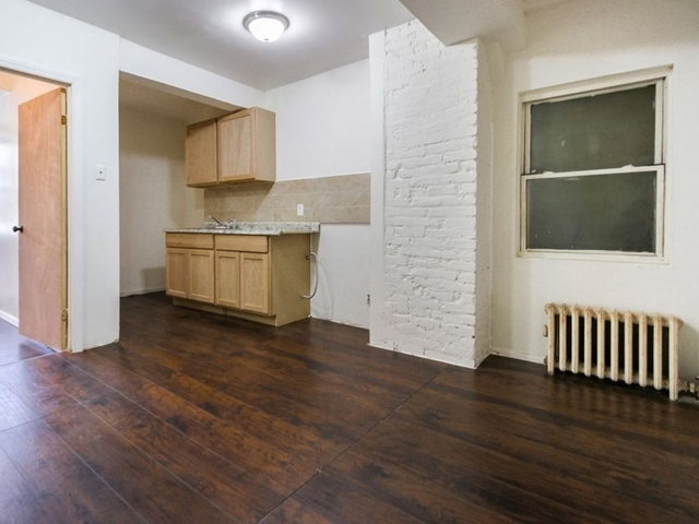 1 Bedroom, Bushwick Rental in NYC for $1,900 - Photo 2