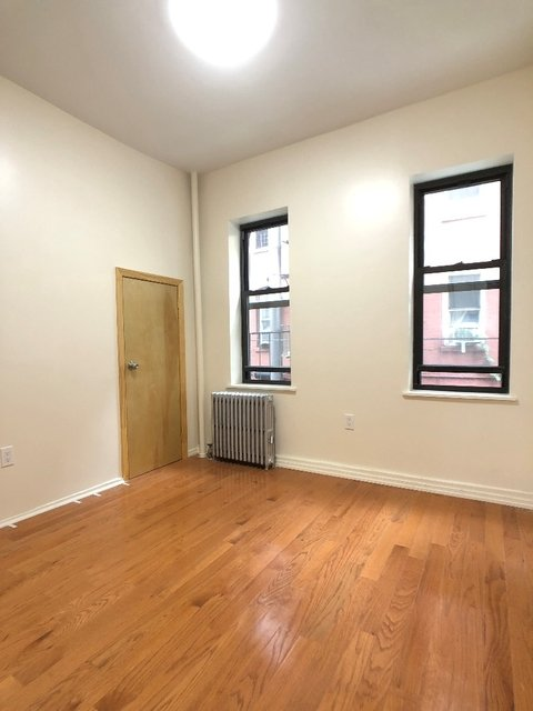 2 Bedrooms, Bowery Rental in NYC for $2,895 - Photo 1