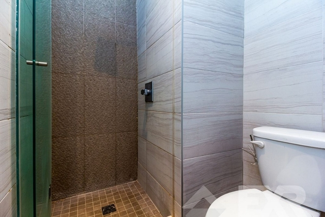 4 Bedrooms, Wingate Rental in NYC for $3,295 - Photo 2