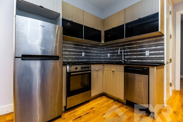 4 Bedrooms, Wingate Rental in NYC for $3,295 - Photo 1