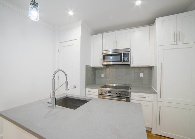 Room, Chelsea Rental in NYC for $2,150 - Photo 2