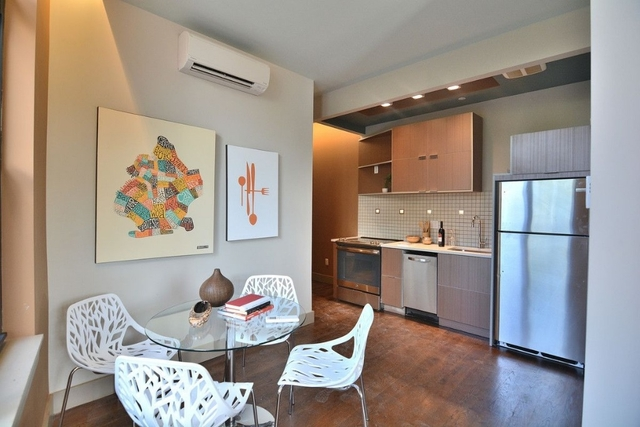 1 Bedroom, Greenpoint Rental in NYC for $2,999 - Photo 1