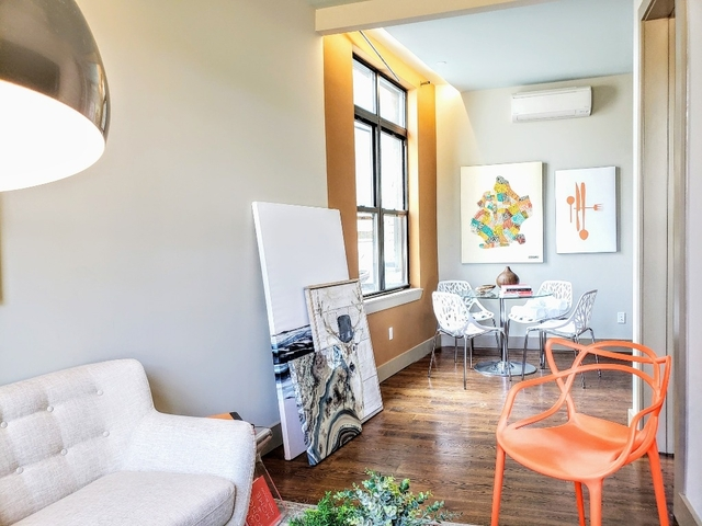 1 Bedroom, Greenpoint Rental in NYC for $2,999 - Photo 2