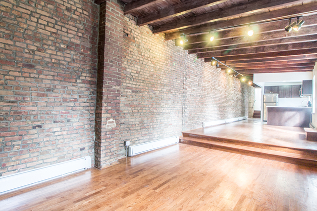 Loft, Greenpoint Rental in NYC for $2,984 - Photo 1