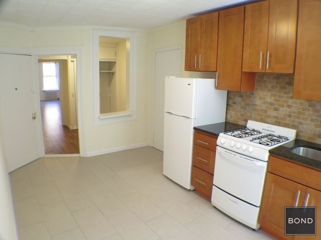 1 Bedroom, Bowery Rental in NYC for $2,995 - Photo 2