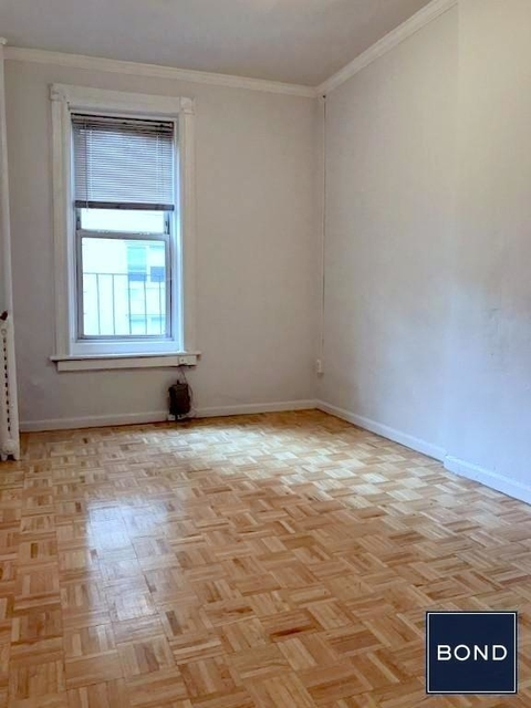 1 Bedroom, Chelsea Rental in NYC for $2,749 - Photo 2