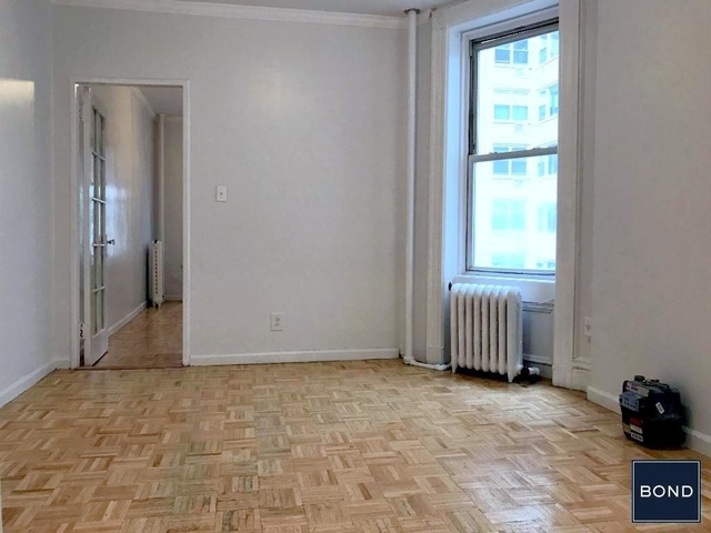 1 Bedroom, Chelsea Rental in NYC for $2,749 - Photo 1