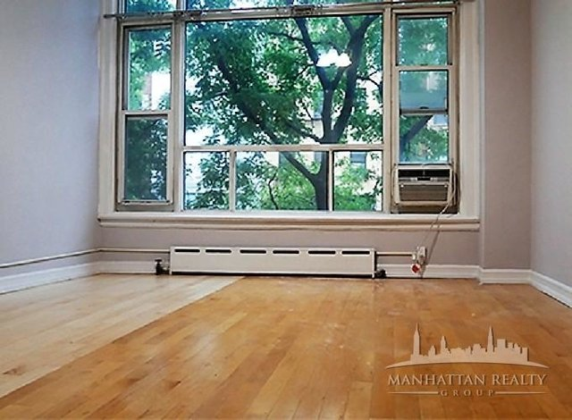 3 Bedrooms, East Village Rental in NYC for $7,300 - Photo 2