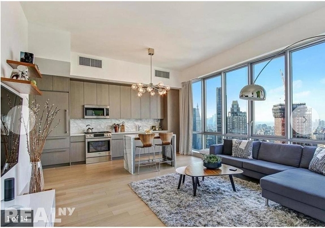 1 Bedroom, Murray Hill Rental in NYC for $6,326 - Photo 1