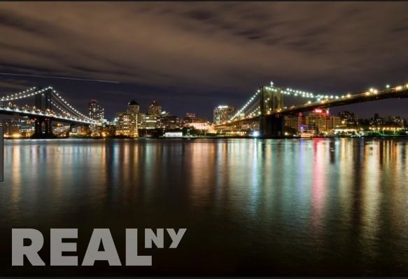 1 Bedroom, Two Bridges Rental in NYC for $3,895 - Photo 2