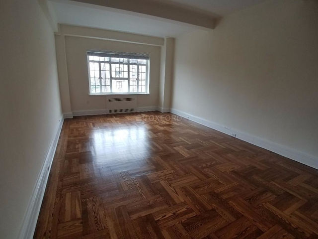 3 Bedrooms, Upper West Side Rental in NYC for $6,700 - Photo 2