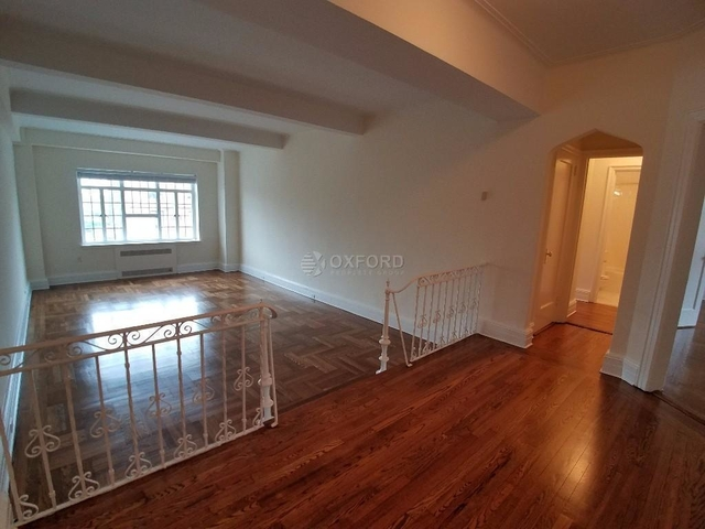 3 Bedrooms, Upper West Side Rental in NYC for $6,700 - Photo 1
