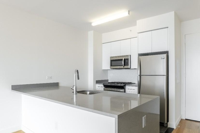 1 Bedroom, Downtown Brooklyn Rental in NYC for $3,571 - Photo 2