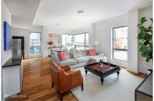 3 Bedrooms, NoLita Rental in NYC for $12,995 - Photo 1
