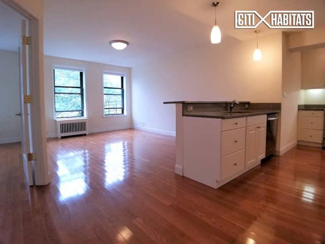 3 Bedrooms, Washington Heights Rental in NYC for $3,599 - Photo 2